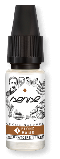 Blond bpisé 10mL